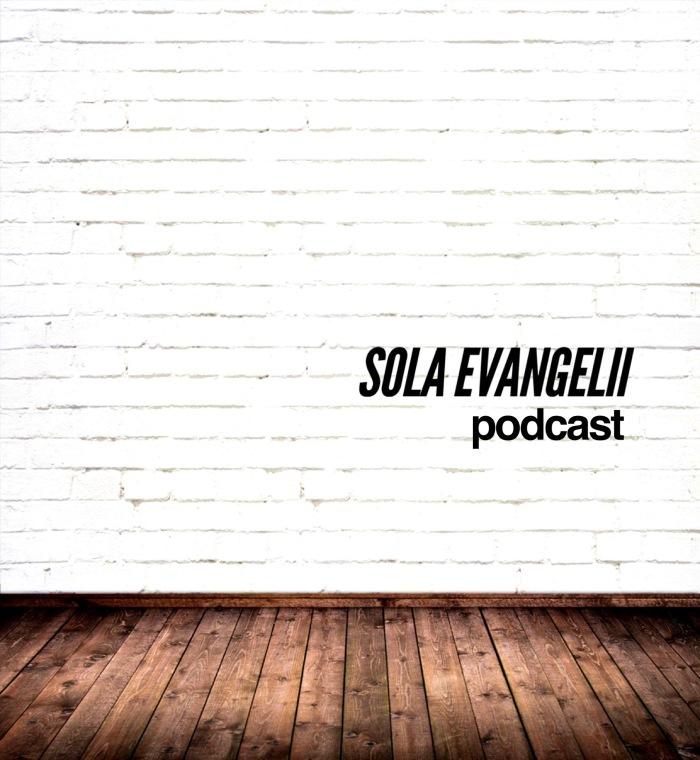 Podcast Bumper